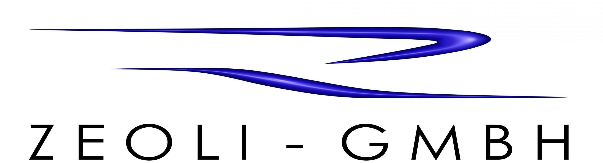Zeoli-GmbH